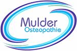 Praktijk voor Osteopathie Lucas Mulder